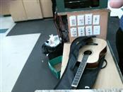 MITCHELL Acoustic Guitar MDJ-10N